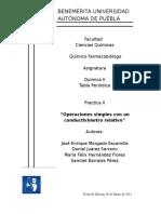 Reporte-2-tabla-periodica-operaciones-simples.docx