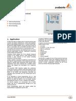 Automatic_Voltage_Regulator_Reg D_e.eberle.pdf