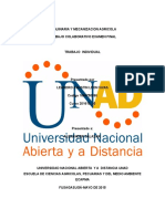 Fase IV – Examen final-MAQUINARIA Y MECANIZACION AGRICOLA - copia.docx
