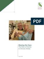 PDF FamilyInvolvement_Final.pdf