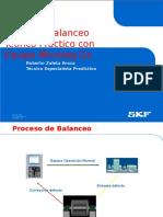 Curso Oficial de Balanceo Antfa_Oficial_P1