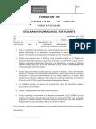 Declaracion_Jurada_IGSS_2016.docx