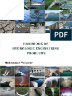 handbook-of-hydrologic-engineering-problems.pdf