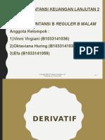 AKL2_DERIVATIF