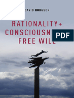 [David_Hodgson]_Rationality_+_Consciousness_=_Free