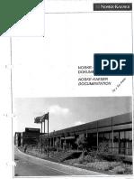 40. Training Company Manual-Air Handling Plant Hsv Malaysia t678!03!98 Vol 1 of 1