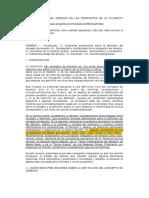 U-3 La Concepción Del Derecho en Las Corrientes de La Filosofía Juridíca c8