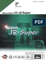 J2S Catalog