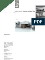 Jahrbuch 2010 d