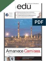 PuntoEdu Año 1, número 9 (2005)