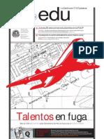 PuntoEdu Año 1, número 11 (2005)