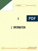 Me 7 Nformation PDF