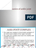 biomechanicsofanklejoint-130829145732-phpapp01
