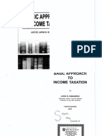 Income Taxation Dimaampao