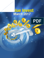 Karvy Value Invest March 2017