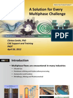 solution-every-multiphase-challenge.pdf