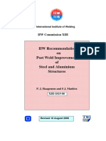 XIII-1815-00 IIW Recommendations on post-weld improvement of steel and aluminium structures 18 Aug 2006.pdf