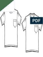 t shirt.docx
