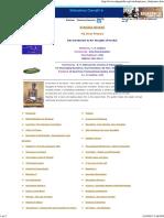 My Dear Pranav Complete Book Online