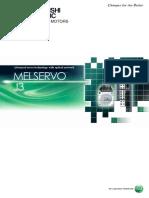 J3 catalog.pdf