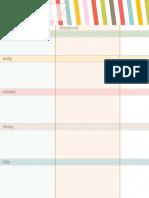schoolworkchartstripe.pdf
