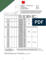 Bolzen-SD.pdf