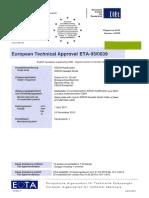 ETA-03-0039-2011-en.pdf