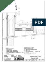 Atic_detaliu.pdf