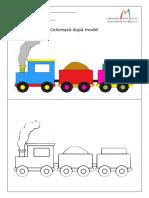 ABA-Fise-de-colorat-Tren.pdf