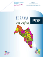 El Rama