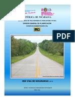 Red Vial 2012.pdf