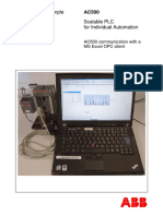 IyCnet_AC500_communication_with_a_MS_Exel_OPC_client.pdf
