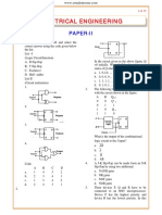 (www.entrance-exam.net)-IES papaer 1.pdf