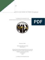 LAPORAN PENDAHULUAN KDM NUTRISI (lengkap).pdf