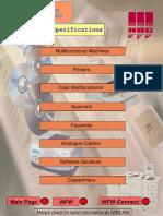 NRG-NPS.pdf