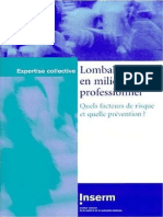 Meyer - Lombalgies en Milieu Professionnel.pdf