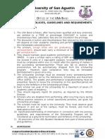 USA-BAND-Policies_revision_3.docx