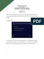 Lic Ulip Surrender Form.pdf