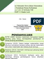ppt simantap yanti  2222.pptx