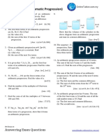 spmpractice1withoutspace.pdf
