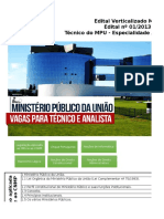 Edital-Verticalizado-MPU-Técnico_Adm