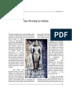 Sun Worship in odisha.pdf