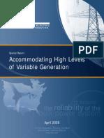 comm_PC_Integration of Variable Generation Task Force IVGT_ivgtf_report_041609.pdf