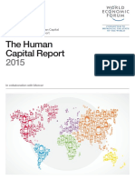 WEF_Human_Capital_Report_2015.pdf