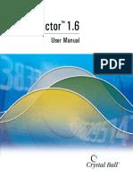 CB Predictor User Manual.pdf