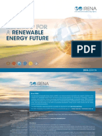 IRENA_REmap_2016_edition_report.pdf