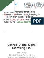 DSP 2nd.pptx