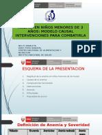 2 ANEMIA EN NIÑOS MENORES DE 3 AÑOS_CENAN.pptx