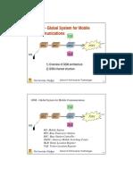 gsm structure.pdf
