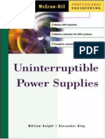 McGraw-Hill - Uninterruptible_power_supplies_and_standby_power_systems.pdf